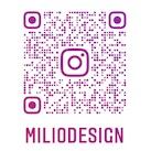 milio_Insta5fe4c2f97e369